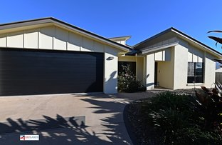 Picture of 16 CYPRESS Street, Redland Bay QLD 4165