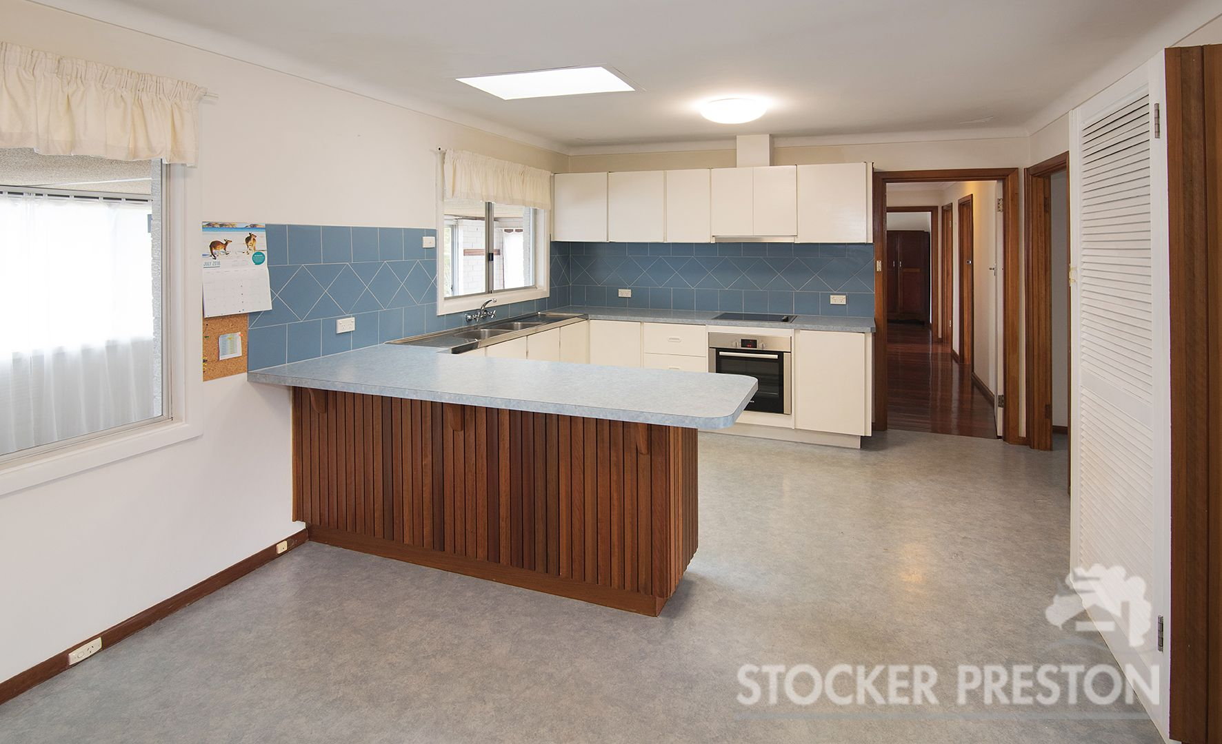 278 Bussell Highway, West Busselton WA 6280, Image 1