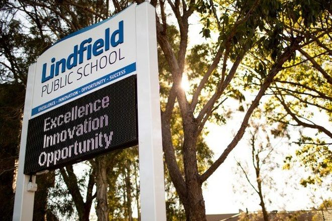 Picture of LINDFIELD NSW 2070