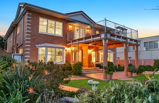 Picture of 22 Bridge Terrace, Victor Harbor SA 5211