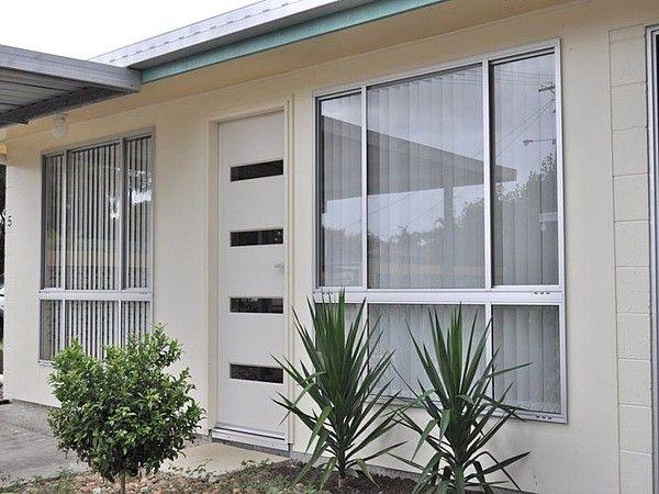 5/60-62 Broadsea Avenue, Maroochydore QLD 4558, Image 1