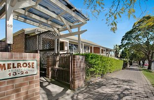 Picture of 9/69 John Street, Camden NSW 2570
