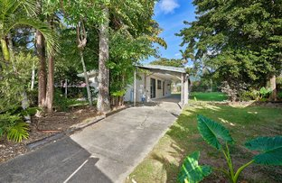 Picture of 156 Trinity Beach Road, Trinity Beach QLD 4879