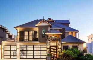 Picture of 33 Newark Turn, North Coogee WA 6163