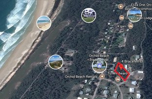 Picture of 4 Bracefell Crt, Fraser Island QLD 4581