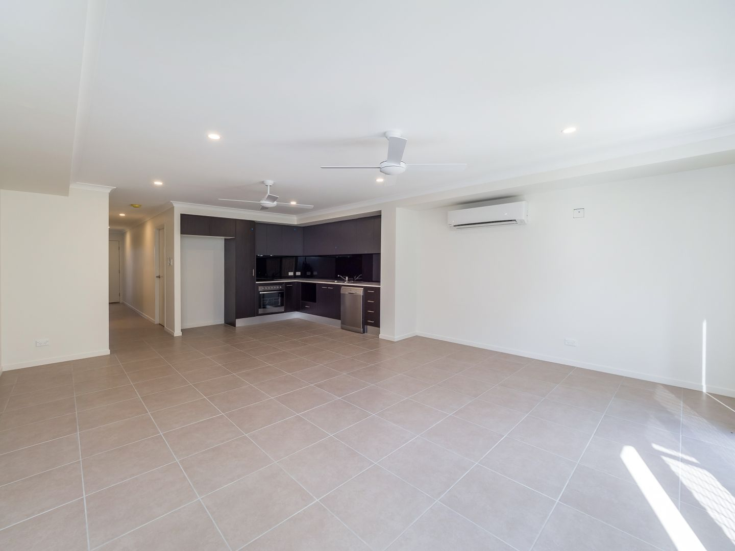 9 Springfield College Drive, Springfield QLD 4300, Image 1
