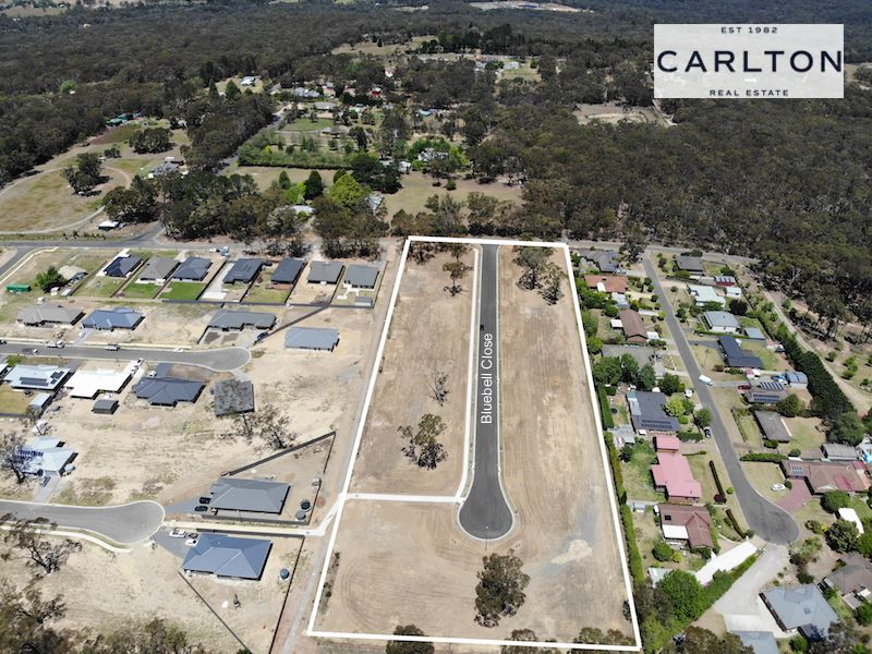 303 Bluebell Close, Colo Vale NSW 2575, Image 0