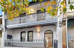 404 Abercrombie Street, Darlington NSW 2008