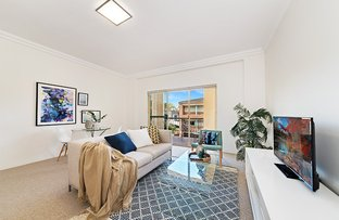 Picture of 9/267 MILLER STREET, North Sydney NSW 2060