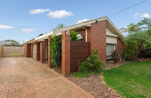 Picture of 5 Bouverie Place, Epping VIC 3076