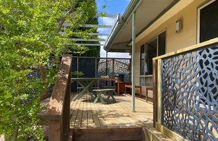 Picture of 67 Shepperd Avenue, Coffin Bay SA 5607