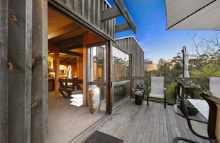 Picture of 14 Walkers Road, Mount Eliza VIC 3930