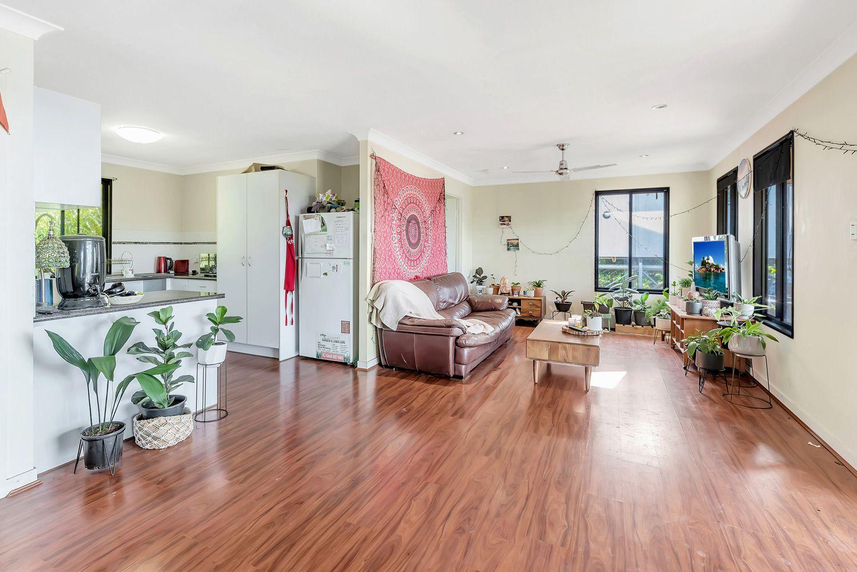 17 Tarlington Road, Lower Beechmont QLD 4211, Image 1