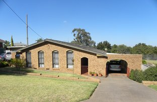 Picture of 7 LIVERPOOL STREET, Cowra NSW 2794