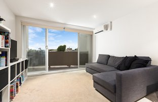 406/9-13 O'Connell Street, North Melbourne VIC 3051