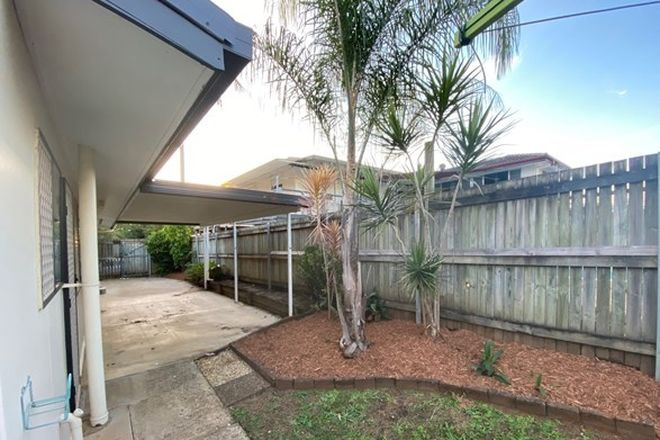 Picture of 33 Cecily Street, KALLANGUR QLD 4503