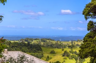 Picture of 11 Deodar Court, Mapleton QLD 4560