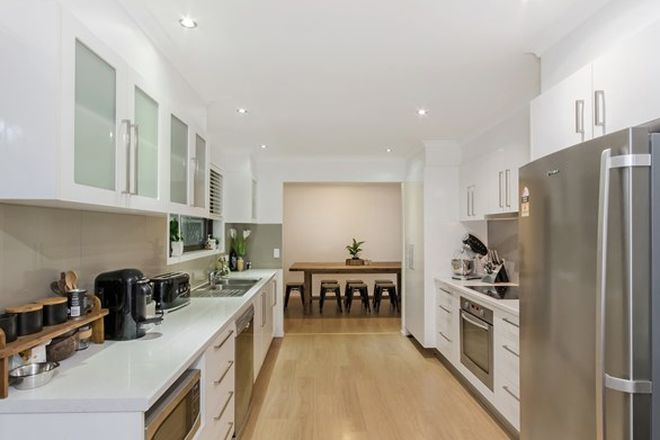 Picture of 36 Numeralla Avenue, ASHMORE QLD 4214