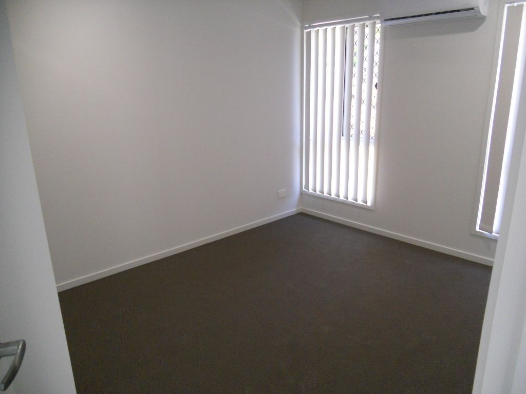 90A Charles Avenue, Logan Central QLD 4114, Image 2