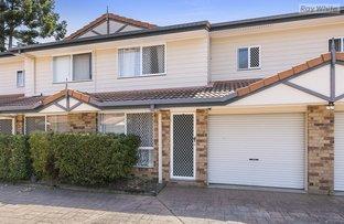 2/3 Kerwick Street, Redbank QLD 4301