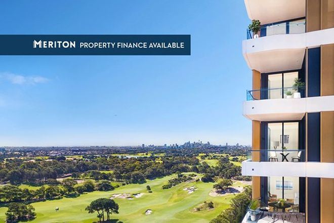 Picture of 1 FINCH DRIVE, EASTGARDENS, NSW 2036
