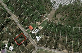 Picture of 12 Beelong Street, Macleay Island QLD 4184