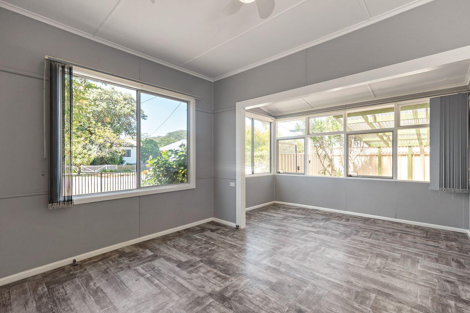 84 Uligandi Street, Ettalong Beach NSW 2257, Image 2
