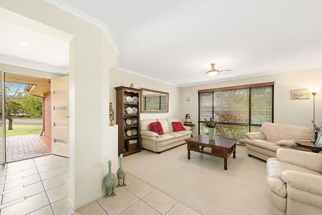 Picture of 13 Millfield Road, MILLFIELD NSW 2325