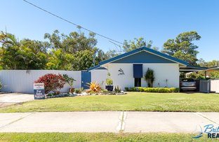 Picture of 33 Alpinia Avenue, Banksia Beach QLD 4507