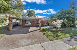 Picture of 11 Flamingo Drive, Albany Creek QLD 4035