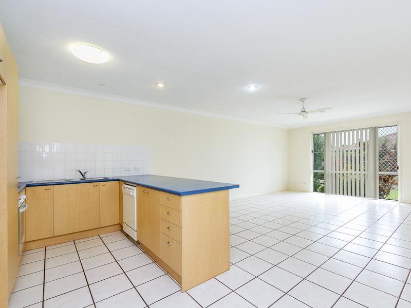 804/2 Nicol Way, Brendale QLD 4500, Image 1