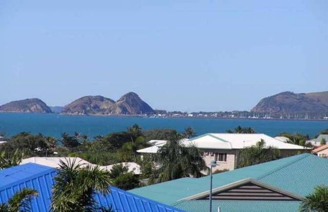 35 Armstrong Road TENANT APPROVED, Pacific Heights QLD 4703, Image 1