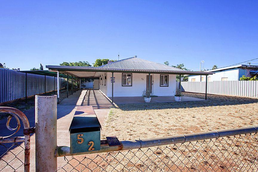52 Hilary Street, Mount Isa QLD 4825, Image 0