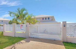 Picture of 10 Keirin Court, Gracemere QLD 4702