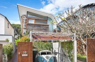 Picture of 10 Glen Street, Bondi NSW 2026
