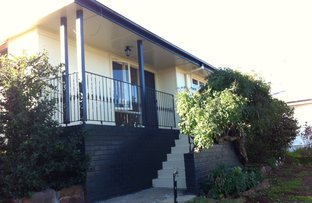 Picture of 67 Macarthur Street, Griffith NSW 2680