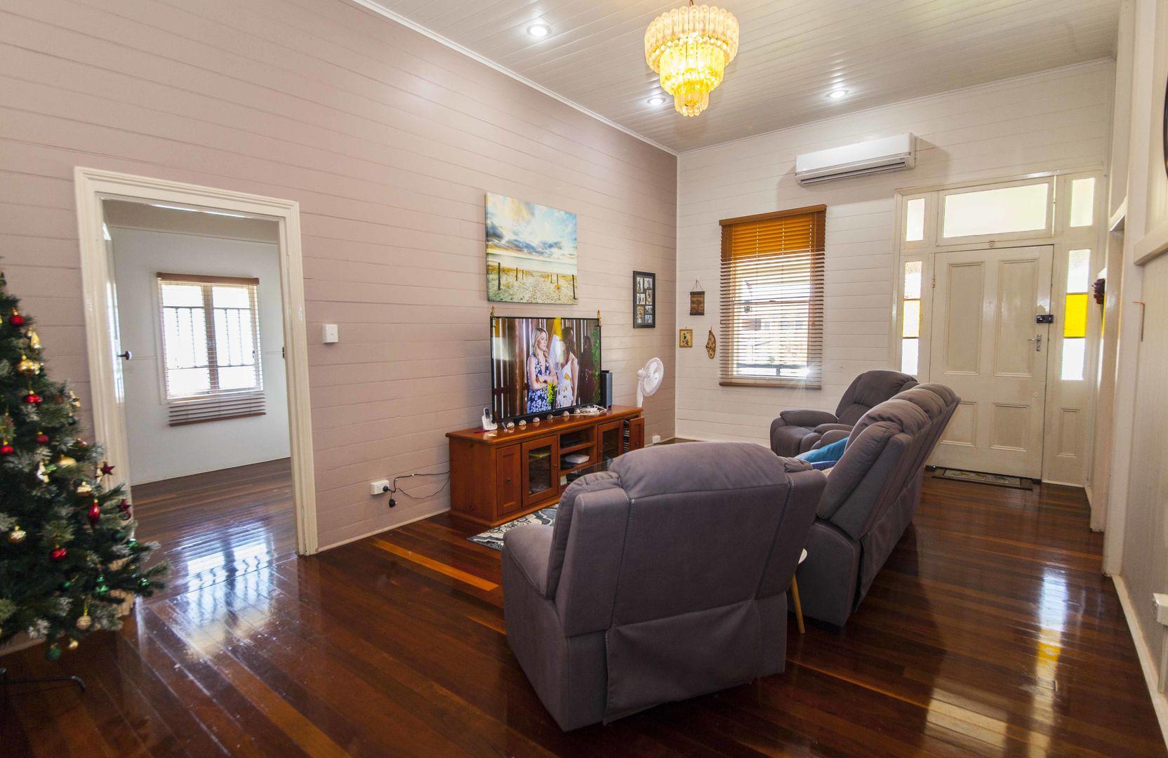 336 Albert St, Maryborough QLD 4650, Image 2
