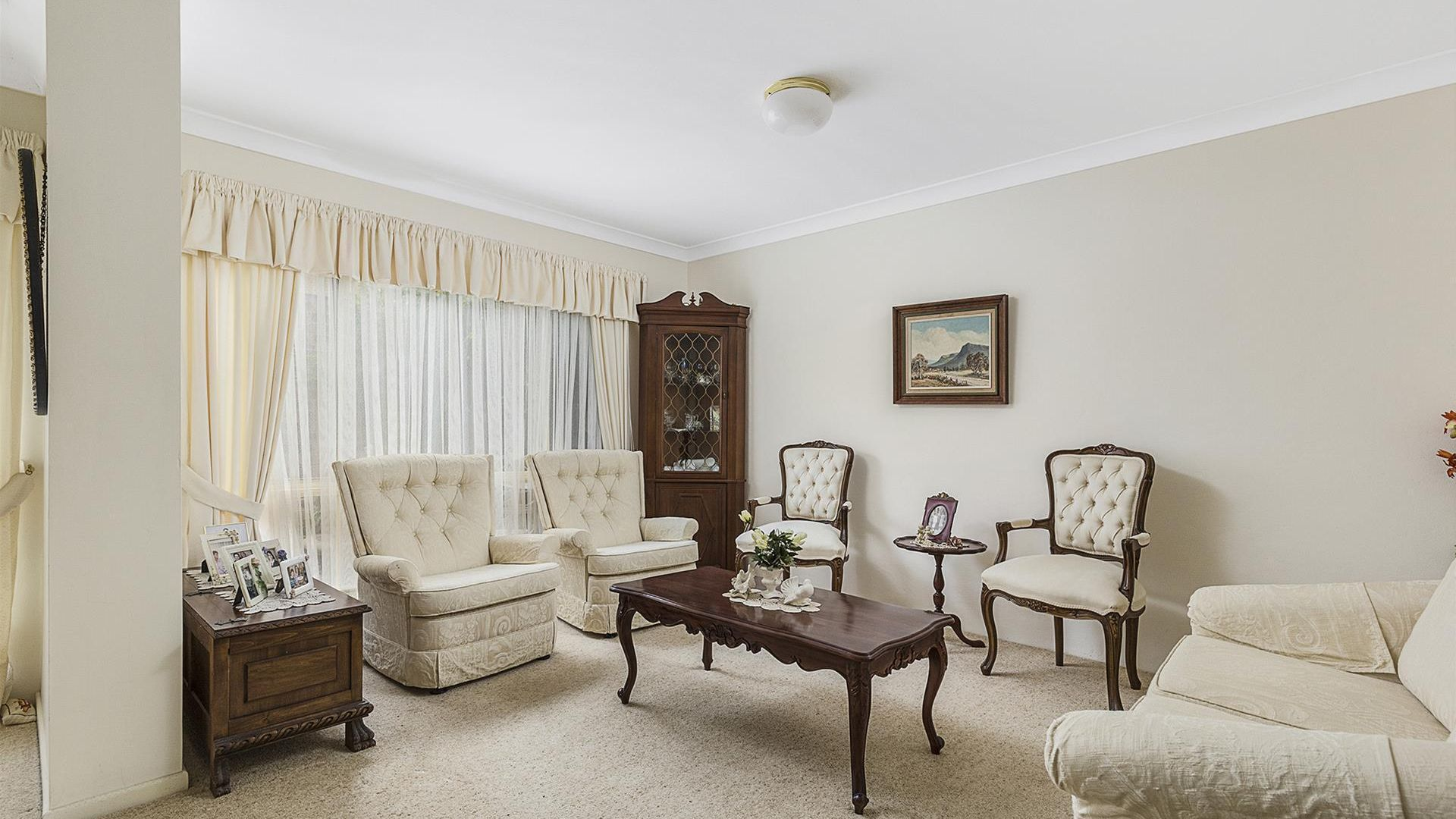 6/32 Francis Street, Castle Hill NSW 2154, Image 1