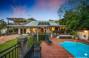 Picture of 33A Parklands Road, Mount Colah NSW 2079