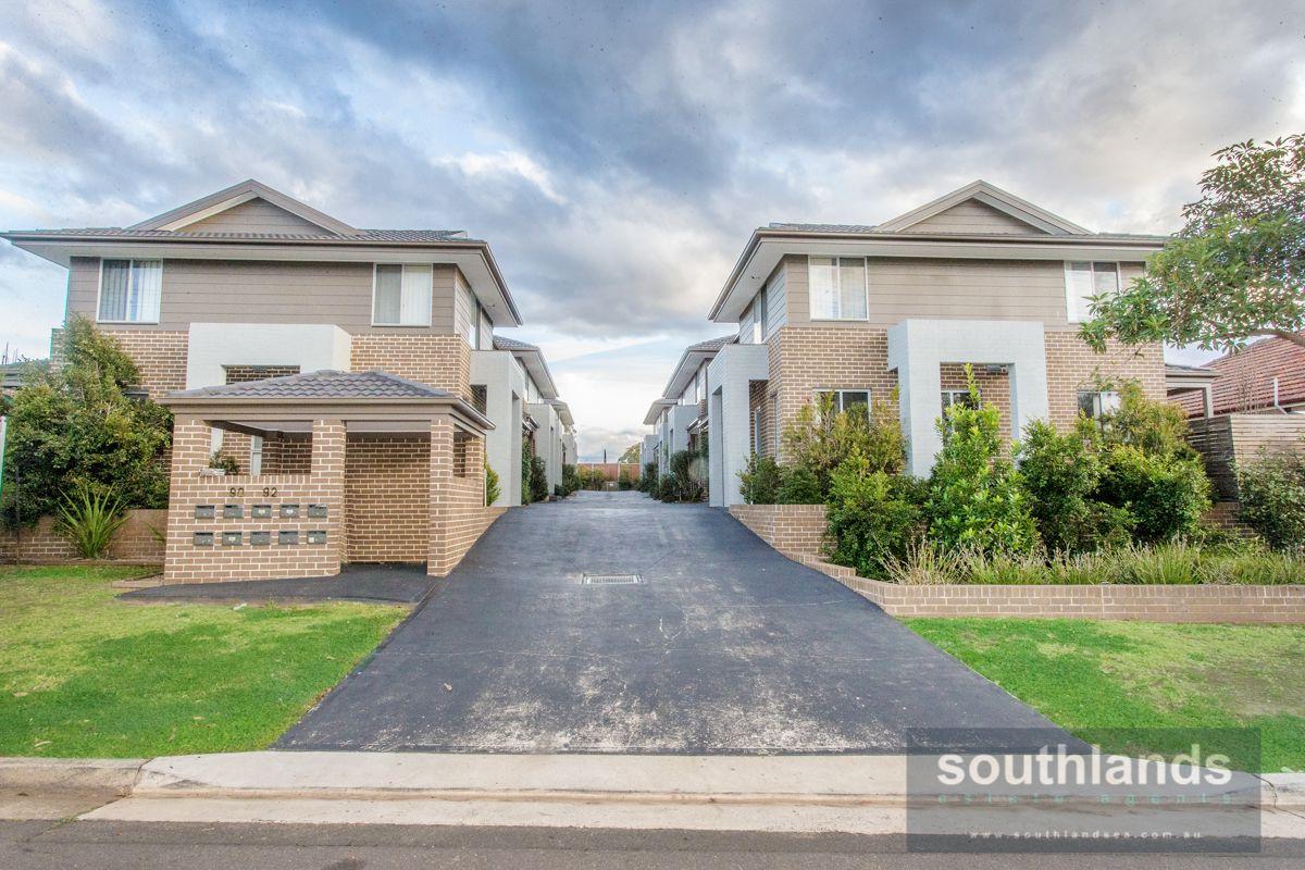 4/90-92 Cox Avenue, Penrith NSW 2750, Image 1