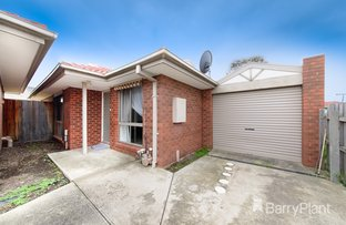 Picture of 3/18 Meredith Street, Broadmeadows VIC 3047
