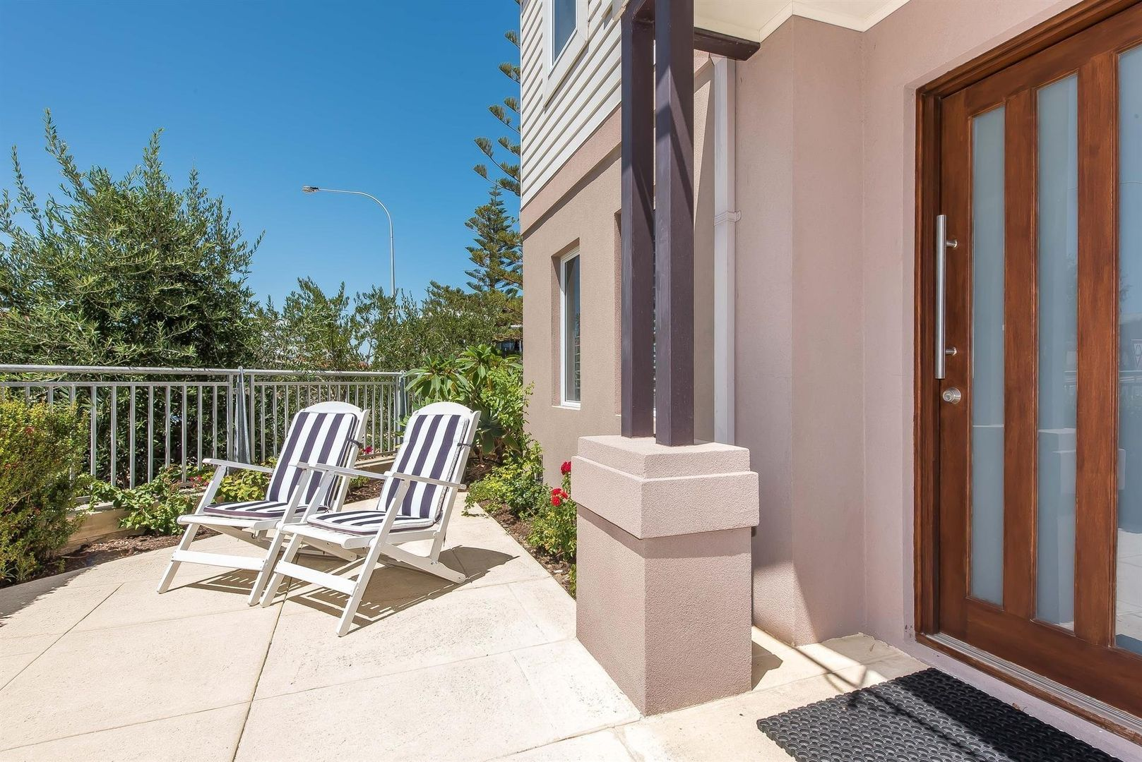 151 Anchorage Drive, Mindarie WA 6030, Image 1
