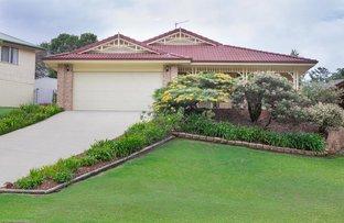 Picture of 2 Ryan Cres, Woolgoolga NSW 2456
