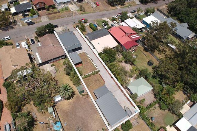 Picture of 12 Hartog Avenue, LAKE MUNMORAH NSW 2259