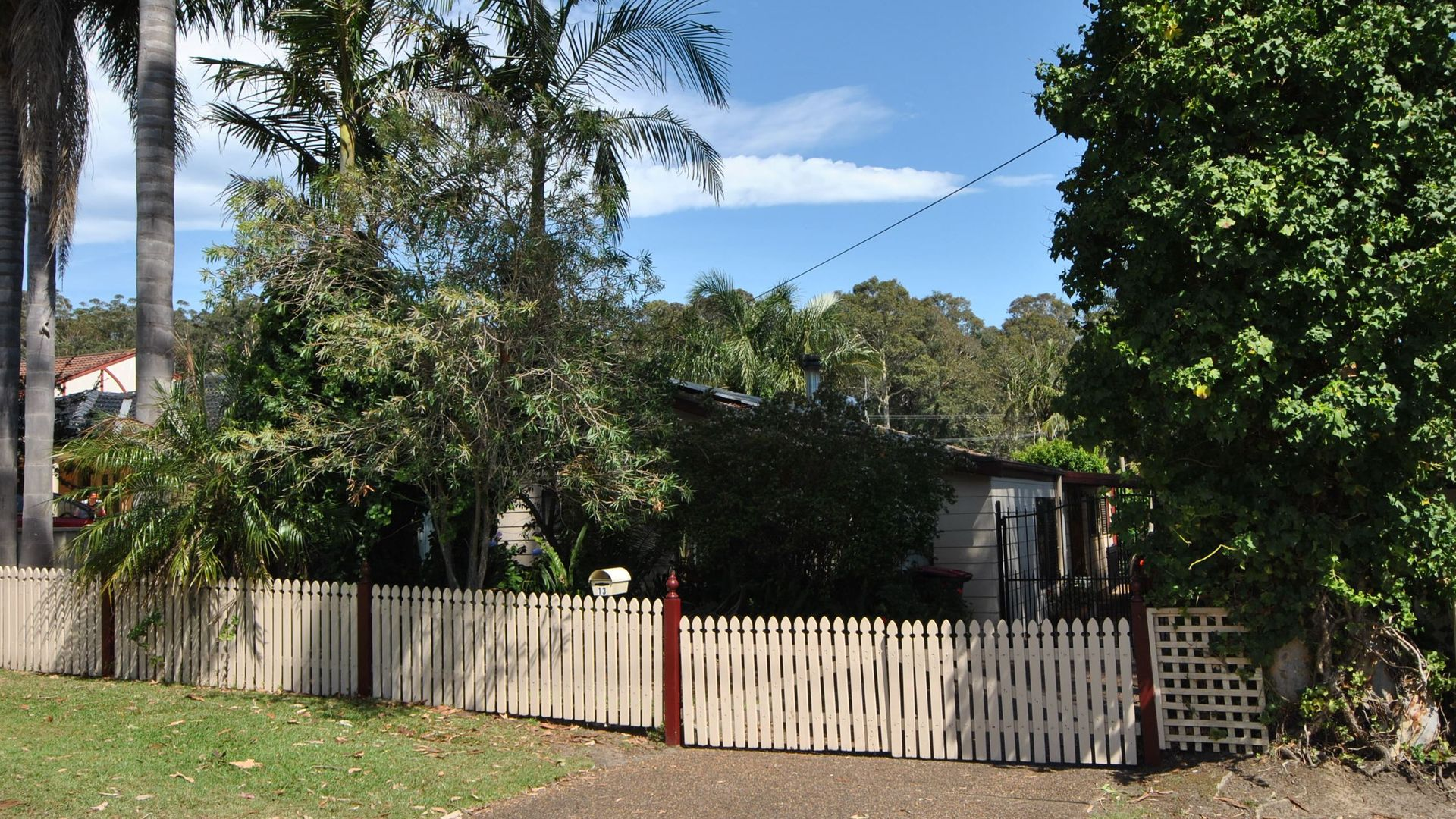 13 Tibbles Avenue, Old Erowal Bay NSW 2540, Image 1