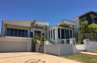 Picture of 15 Wisteria Pl., Calamvale QLD 4116