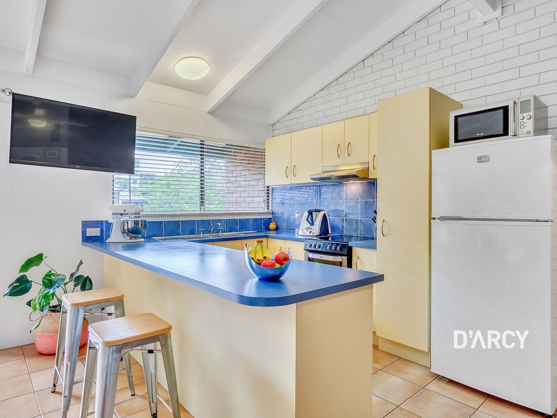 2/36 Rosewood Street, Bardon QLD 4065, Image 1