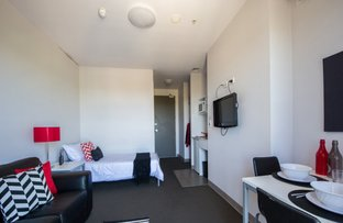 Picture of 508/304 Waymouth Street, Adelaide SA 5000