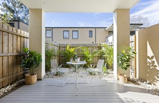 Picture of 6/1-3 Funda  Place, Brookvale NSW 2100