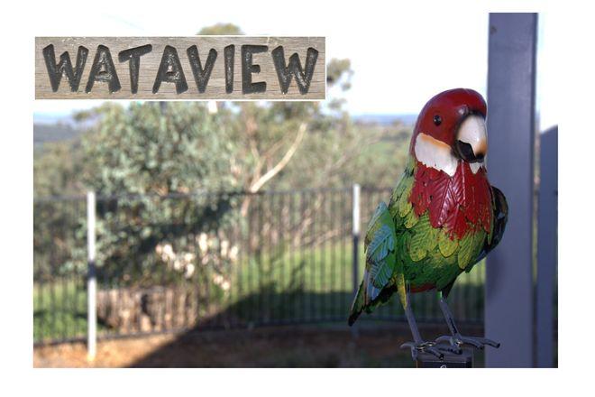 ' WATAVIEW', COONABARABRAN NSW 2357